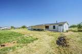 4985 Blacktail Road - Photo 34