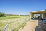 4985 Blacktail Road - Photo 35