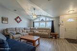 4985 Blacktail Road - Photo 4