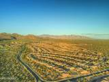 7180 Secret Bluff Pass - Photo 34