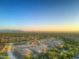 7180 Secret Bluff Pass - Photo 35