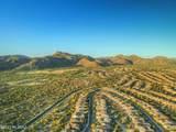 7180 Secret Bluff Pass - Photo 36