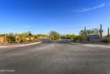 7180 Secret Bluff Pass - Photo 38