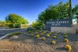 7180 Secret Bluff Pass - Photo 39