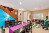 3578 Canter Road - Photo 20
