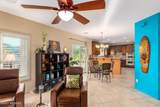 3578 Canter Road - Photo 24
