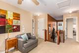 3578 Canter Road - Photo 34