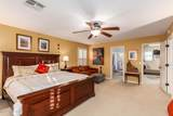 3578 Canter Road - Photo 36