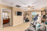 3578 Canter Road - Photo 40