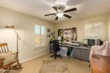 3578 Canter Road - Photo 41