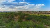1734 Acacia Bluffs Drive - Photo 33