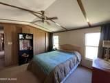 4915 Duke Road - Photo 20