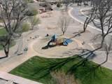 1254 Pecan View Way - Photo 5