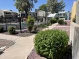 830 Langley Avenue - Photo 11