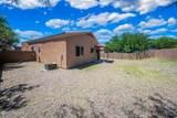 461 Cactus Mountain Drive - Photo 24
