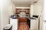 3456 Liberty Avenue - Photo 11