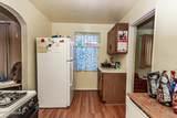 3456 Liberty Avenue - Photo 12