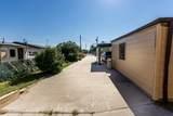 3456 Liberty Avenue - Photo 33