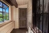 3456 Liberty Avenue - Photo 6