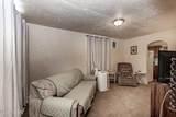 3456 Liberty Avenue - Photo 8