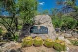 6655 Canyon Crest Drive - Photo 33