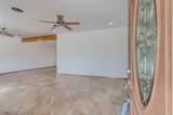 17411 Zoo Stage Road - Photo 16
