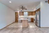 17411 Zoo Stage Road - Photo 21