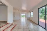 17411 Zoo Stage Road - Photo 26