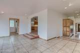 17411 Zoo Stage Road - Photo 27