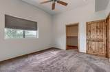 17411 Zoo Stage Road - Photo 32