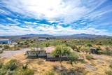 17411 Zoo Stage Road - Photo 39