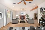 17411 Zoo Stage Road - Photo 41