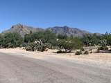 7401 San Anna Drive - Photo 34