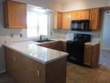4313 Bunk House Road - Photo 11