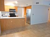 4313 Bunk House Road - Photo 12