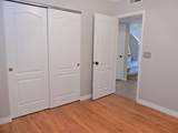 4313 Bunk House Road - Photo 18
