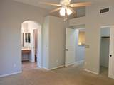 4313 Bunk House Road - Photo 19