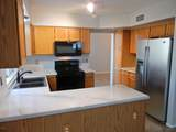 4313 Bunk House Road - Photo 9
