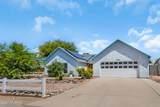 10551 Breckinridge Drive - Photo 2