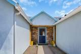 10551 Breckinridge Drive - Photo 3