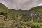 6304 Trails End Road - Photo 50