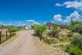 940 Vidal Drive - Photo 1
