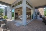 909 Enclave Canyon Court - Photo 36