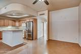 446 Campbell Avenue - Photo 9