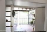 7315 Sylvane Drive - Photo 8