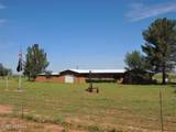 3454 Fawn Ranch Road - Photo 1