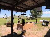 3454 Fawn Ranch Road - Photo 11