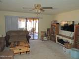 3454 Fawn Ranch Road - Photo 13