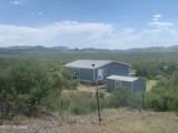 25690 Blazed Ridge Road - Photo 1
