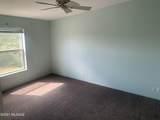 25690 Blazed Ridge Road - Photo 7